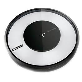 Беспроводное зарядное устройство Nillkin Magic Disk 4 Black