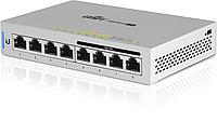 Коммутатор или свитч для IP видеонаблюдения. Как правильно подобрать? Какие виды сетевых коммутаторов бывают?