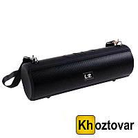 Портативная Bluetooth колонка LZ E23