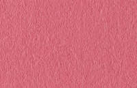 Фетр розовый, 30*20 см. 1 мм. жесткий