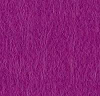 Фетр фиолетовый, 30*20 см. 1 мм, жесткий