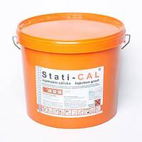 Безосадочный тиксотропный наполнитель Stati-CAL, фото 1