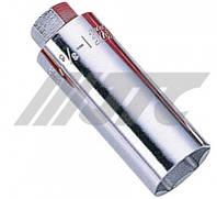 Головка для снятия датчика давления масла 30мм