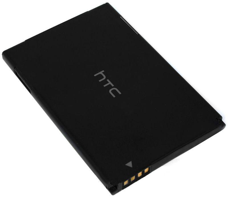 Аккумулятор HTC Wildfire A3333 / G6 / G8 / BB00100 / BA S420 (1300 mAh)