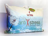 Подушки Le Vele -  ANTI STRES