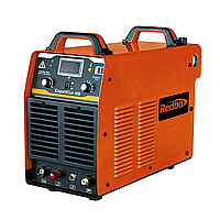 Аппарат воздушно-плазменной резки металла Redbo EXPERT CUT-100
