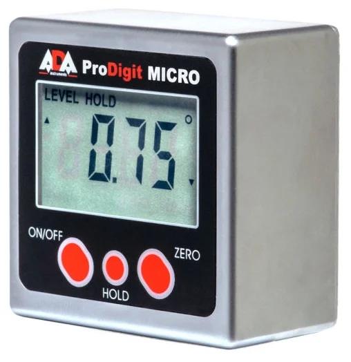 Электронный уклономер ADA ProDigit Micro (A00335)