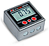 Электронный уклономер ADA ProDigit Micro (A00335), фото 2