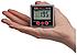 Электронный уклономер ADA ProDigit Micro (A00335), фото 3