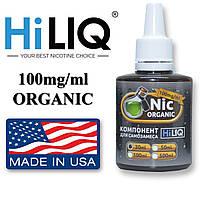 Органический усилитель крепости HiLIQ 100мг/мл 30мл