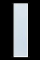 Инфракрасный обогреватель UDEN-300, фото 3
