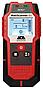 Детектор проводки ADA Wall Scanner 80 (A00466), фото 2