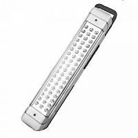 Лампа аккумуляторная 6808