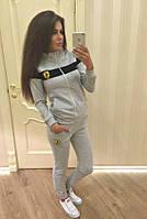 Женский спортивный костюм ОС446
