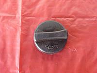 Крышка маслозаливной горловины ВАЗ 2112