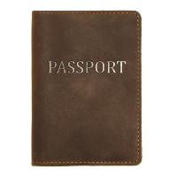 Обкладинки на паспорт, обкладинки для автодокументів