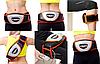 Вибромассажный пояс для похудения Вибро Шейп - Vibro Shape