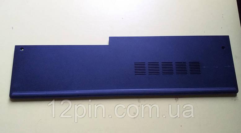 Сервисная крышка  Dell Inspiron 15 5552 5558  б.у., оригинал., фото 2