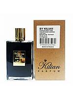 Kilian Voulez-Vous Coucher Avec Moi 50 мл TESTER