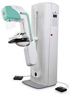 Маммографическая система VIOLA , фото 1
