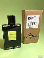 Kilian Amber Oud 50 ml TESTER унисекс