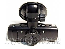 Автомобильный видеорегистратор 540 1080P