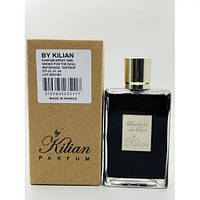 Kilian Smoke for the Soul 50 ml TESTER унисекс