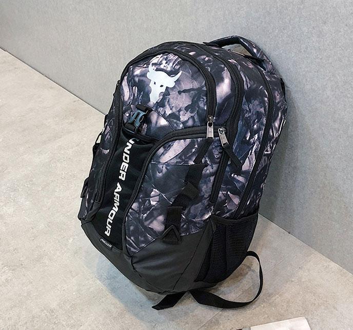 "Спортивные рюкзаки ""UNDER ARMOUR"""
