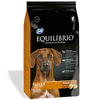 Корм для собак Equilibrio Adult Large Breeds