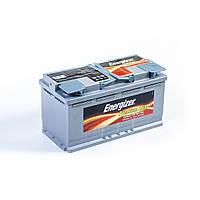 Аккумулятор  140Ah-12v Energizer CP (513х189х223), L,EN800