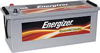 Аккумулятор  170Ah-12v Energizer CP (513х223х223), L,EN1000