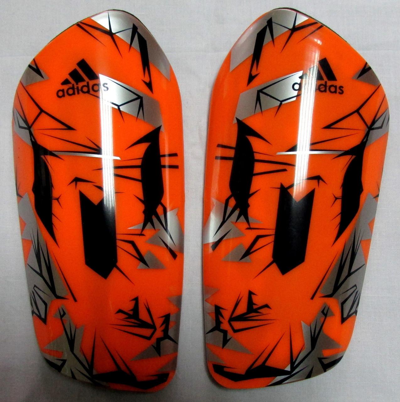 Щитки Adidas Lite Распродажа! Оптом и в розницу
