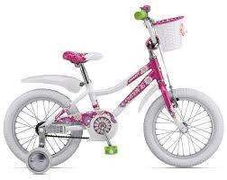 Велосипеды 12 дюймов (от 2-х до 4-х лет)