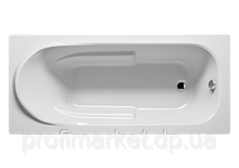 Ванна Riho Columbia 175x80