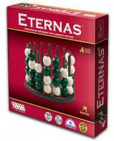 Настольная игра Eternas,магазин настольных игр