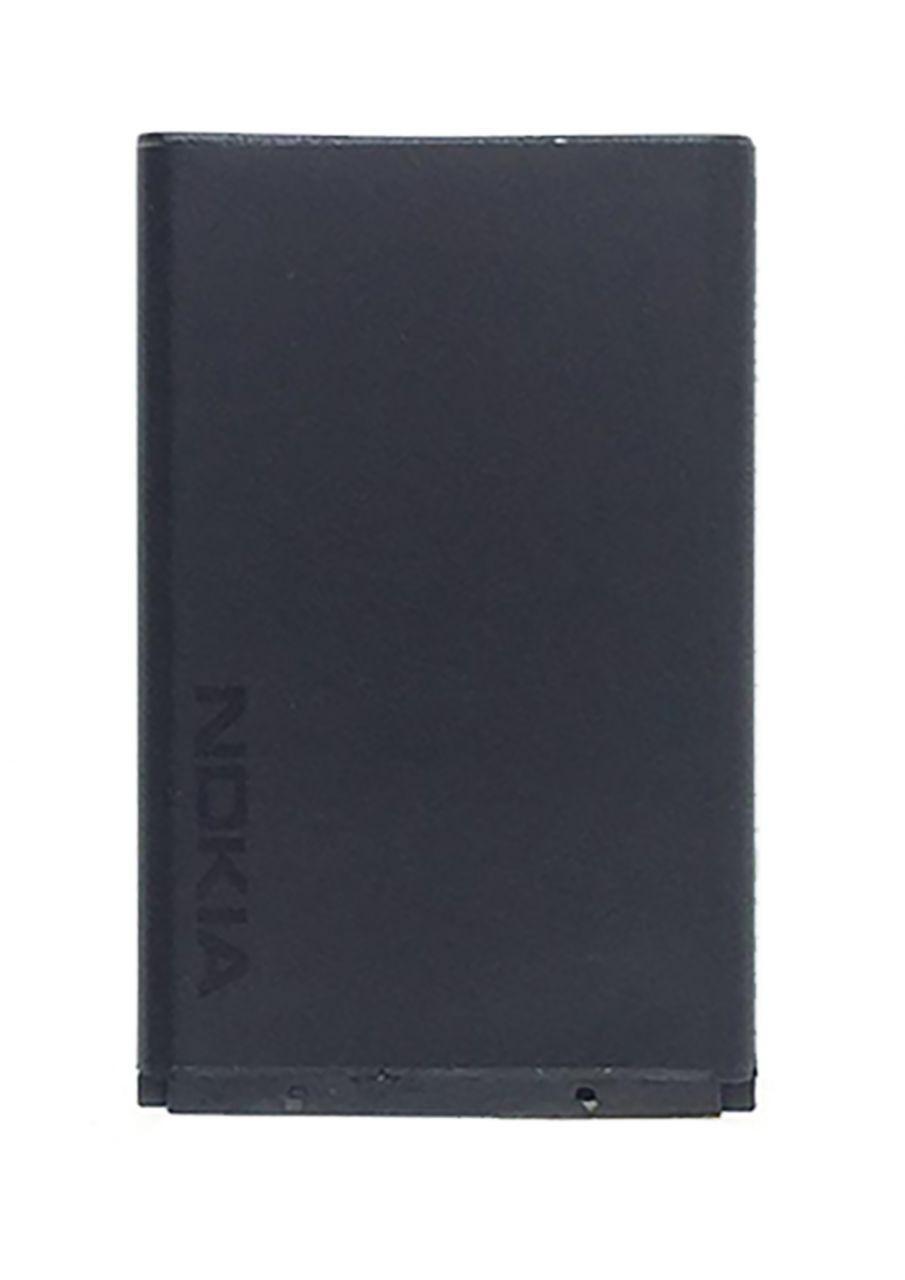 Аккумулятор Nokia BL-5C (1020 mAh) класс АА
