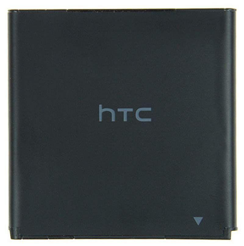 Аккумулятор HTC Sensation Z710e / G14 / G18 / G21 / BG86100 / BG58100 / BA S560 (1520 / 1730 mAh) Original