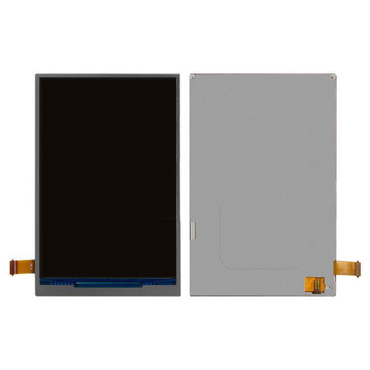 Дисплей (экран) для телефона Sony Xperia E C1503, C1504, C1505, C1604, C1605