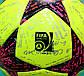 Мяч футбольный Adidas Match ball Replica Final Cardiff Распродажа! Оптом и в розницу, фото 2