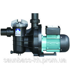 Emaux Насос Emaux SS033 (220В, 7 м3/год, 0.33 HP)