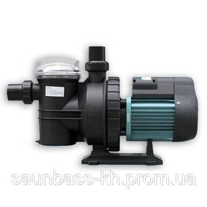 Emaux Насос Emaux SC150 (220В, 20 м3/ч, 1.5HP)