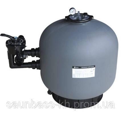 Emaux Фільтр Emaux SP500 (10 м3/год, D527)