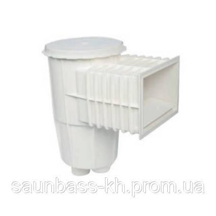 Скиммер Aquant 21101 Standard бетон