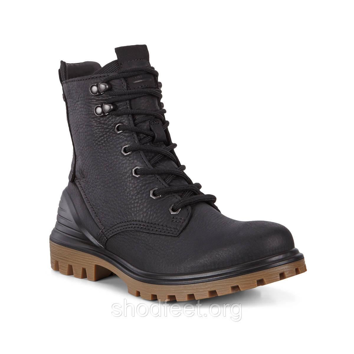 Женские ботинки ECCO TRED TRAY 460353-02001