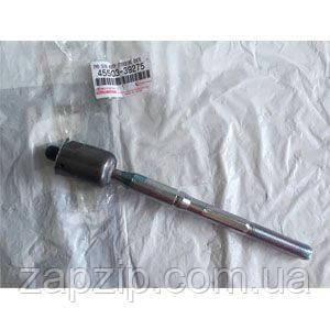 Рулевая тяга TOYOTA - 45503-39275