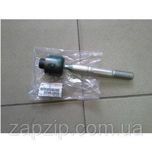 Рулевая тяга TOYOTA - 45503-60030