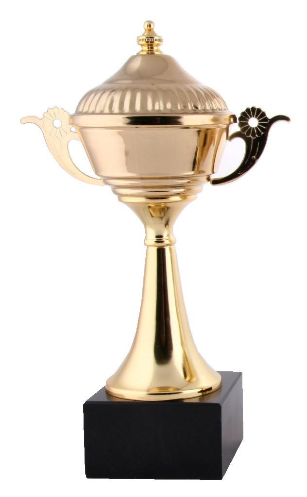 Кубок Элина золото (2-е место) Распродажа! Оптом и в розницу