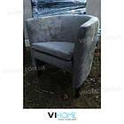 Кресло Манхеттен, фото 2
