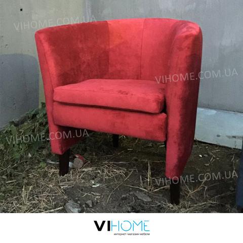 Кресло Манхеттен