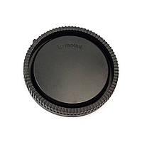 Задняя крышка объектива от Sony Nex, (E-mount)